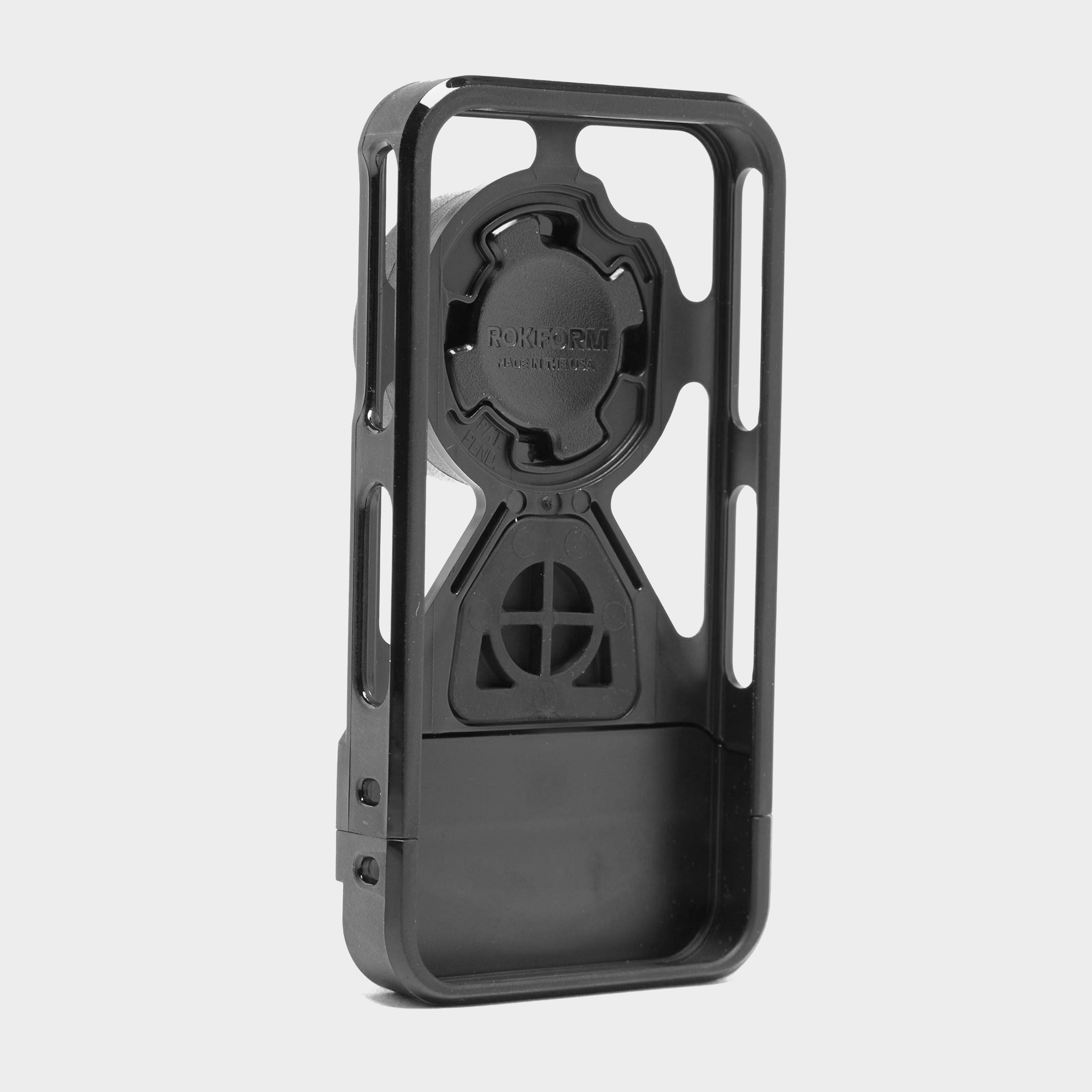 Rokform iPhone 4 Mountable Case, Black