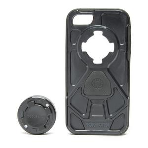 ROKFORM iPhone 5 Mountable Case