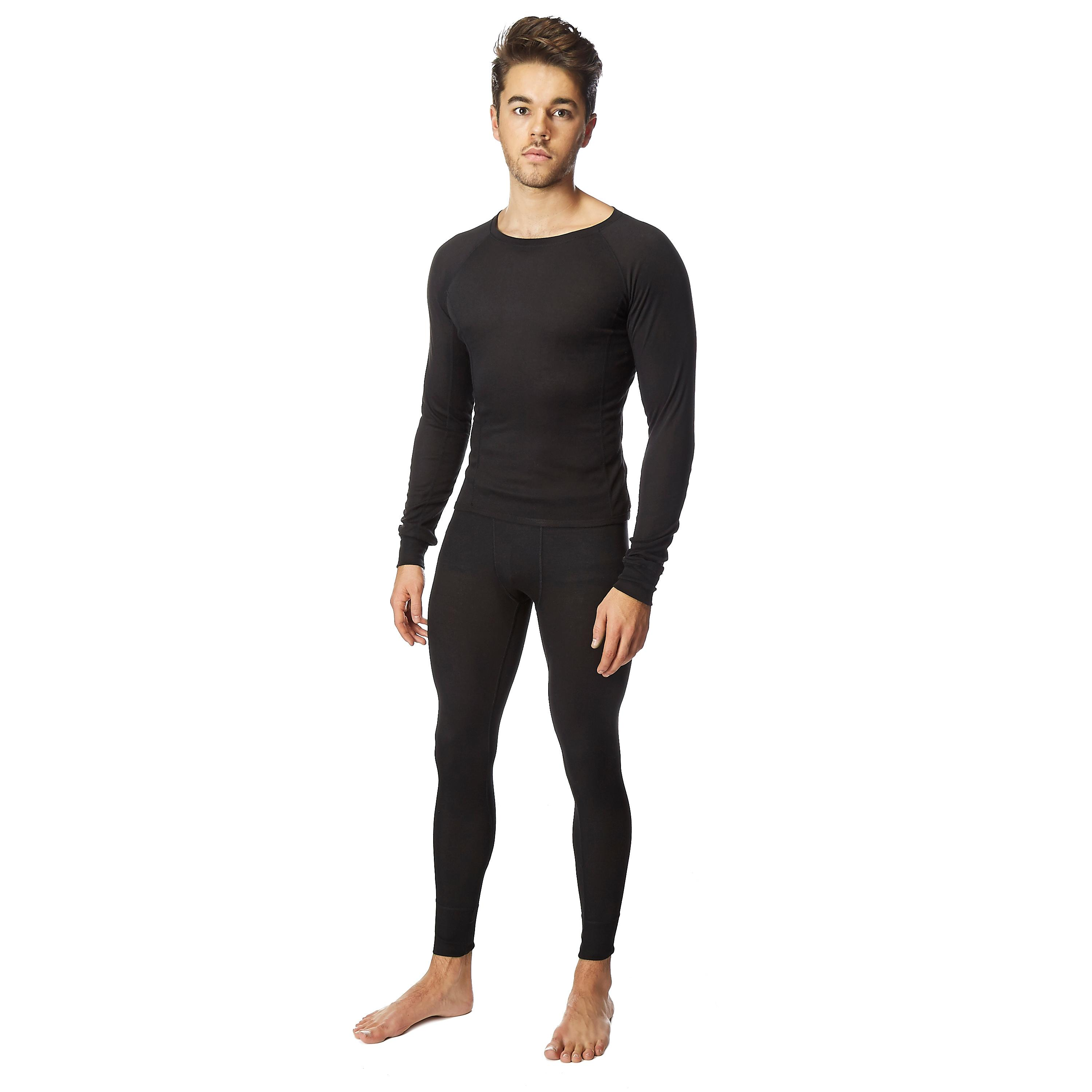 Underwear Thermal Clothing 5OoCUXqy