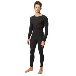 ALPINE Men's Thermal Underwear Set