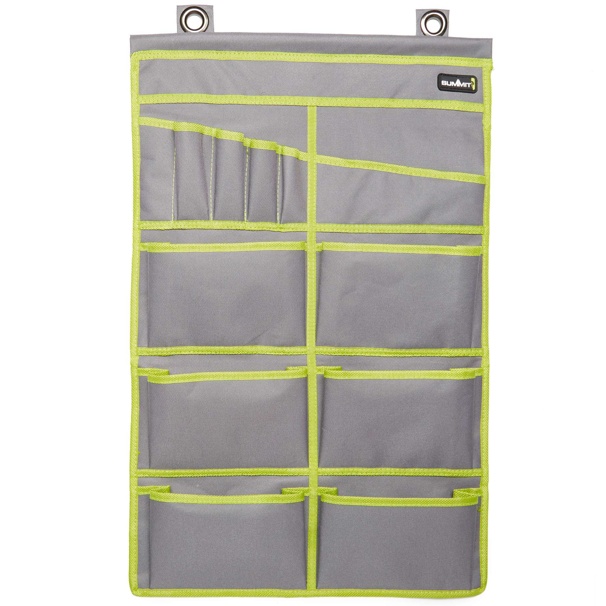 SUMMIT Tent Organiser