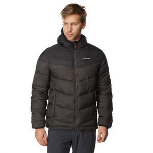 CRAGHOPPERS Men's Felix Insulated Jacket