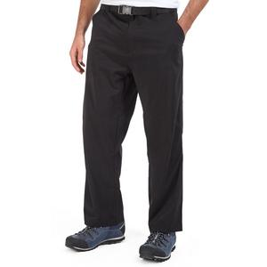 PETER STORM Men's Stretch Trousers