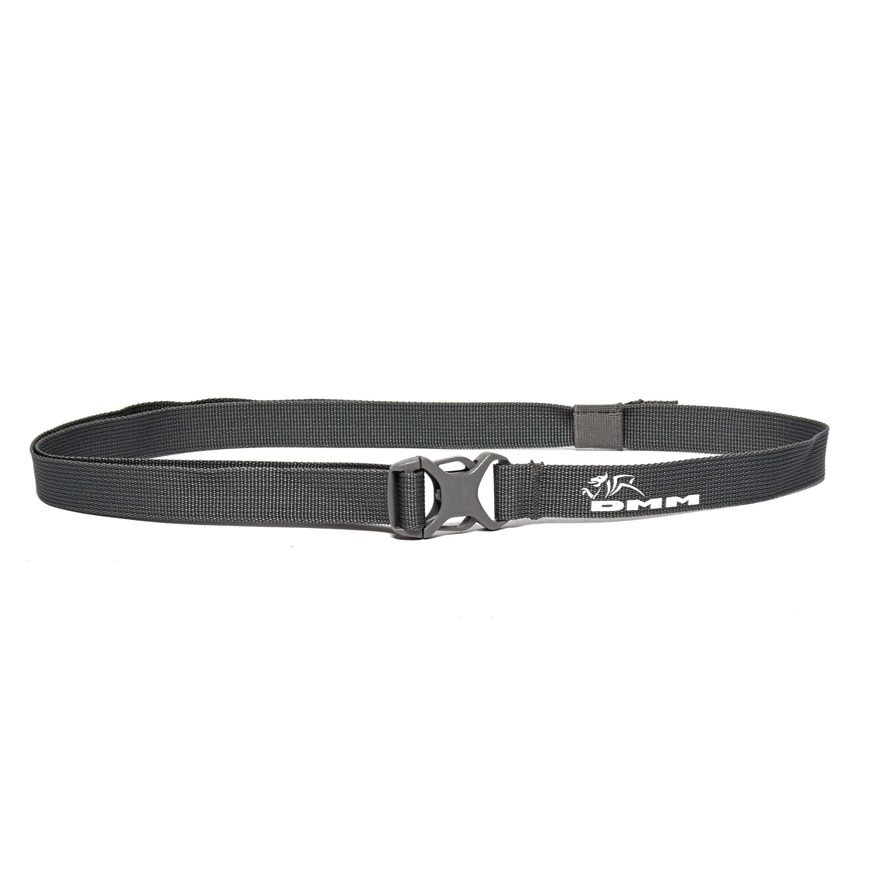DMM Chalk Bag Belt