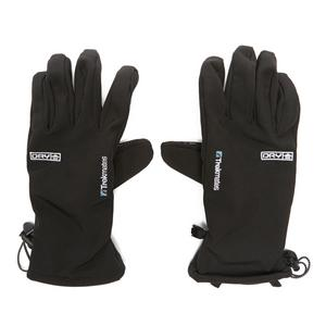 TREKMATES Men's Robinson Gloves