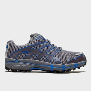 INOV-8 Men's Roclite Running Shoes 305