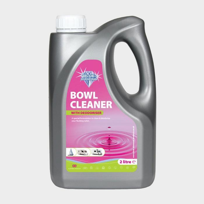Bowl Cleaner 2L