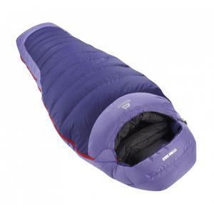MOUNTAIN EQUIPMENT Women's Titan 550WR Sleeping Bag
