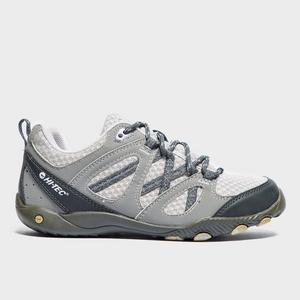 HI TEC Women's Premilla Walking Shoe