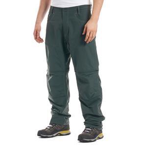 KUHL Men's Liberator Convertible Pants (Regular)