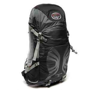OSPREY Men's Stratos 26L Daysack