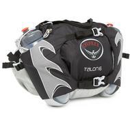 Talon 6L Lumbar Pack