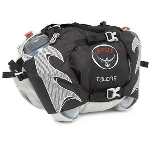 OSPREY Talon 6L Lumbar Pack