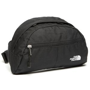 THE NORTH FACE Roo II Daypack