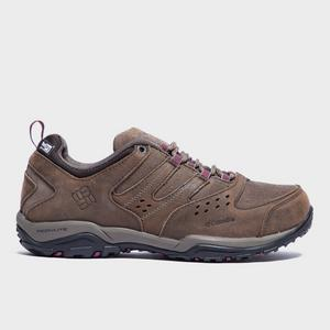 COLUMBIA Women's Peakfreak XCRSN OutDry Shoe