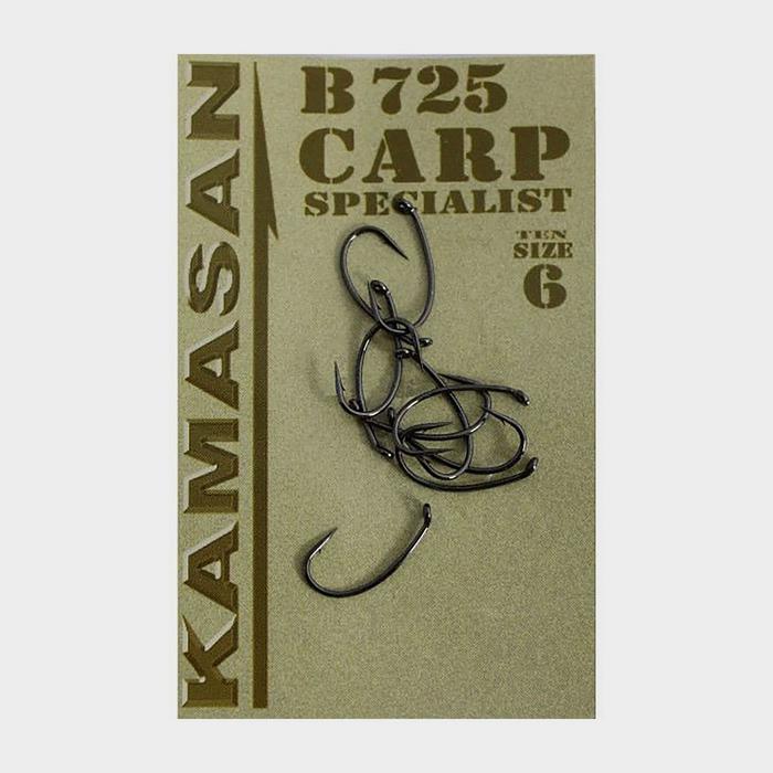 B745 Carp Hook