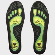 Fit Neutral Arch Insoles
