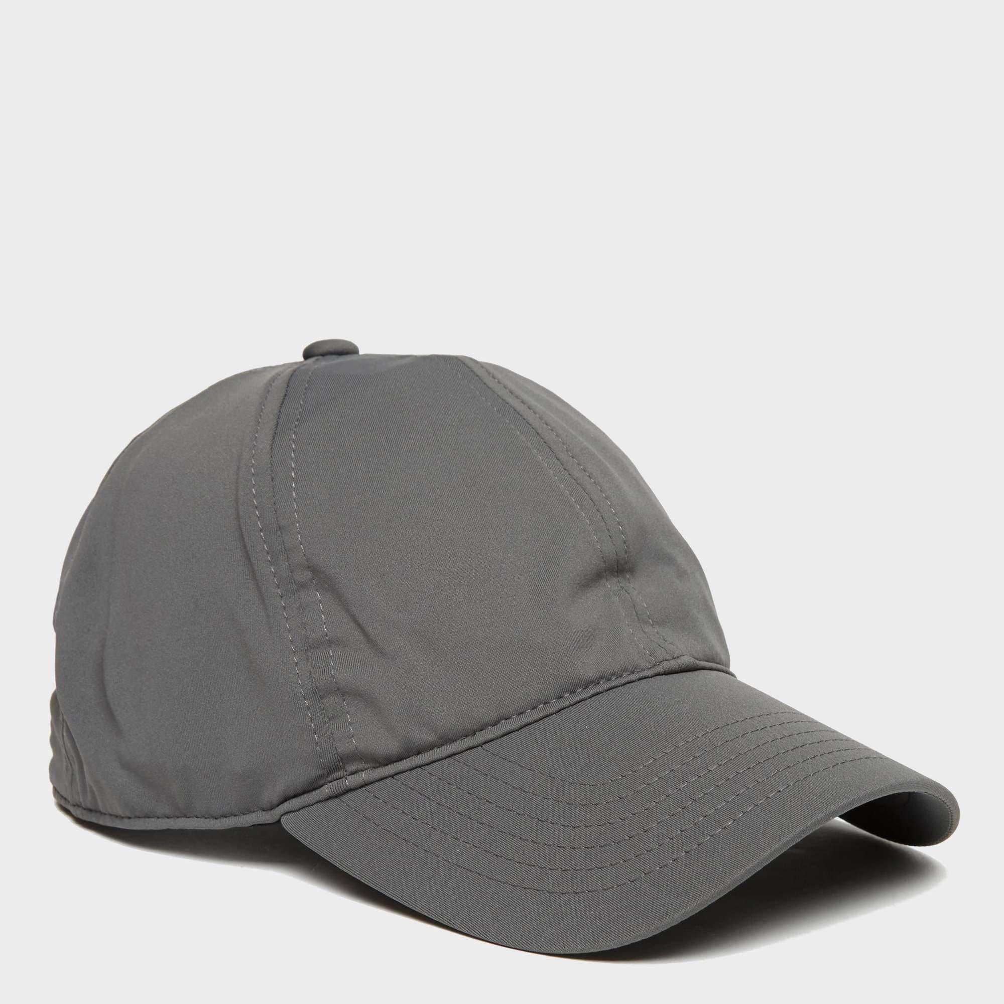 COLUMBIA Men's Coolhead Ball Cap