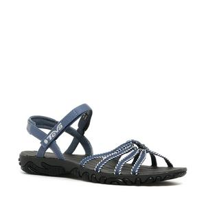 TEVA Women's Kayenta Dream Weave Sandal