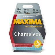 Chameleon Line 12Ib