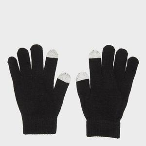 PETER STORM Kids' Gripper Gloves