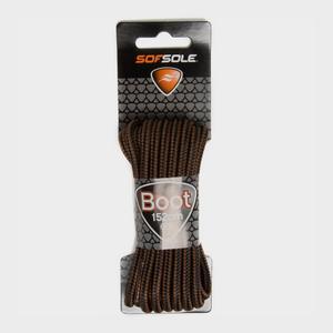 IMPLUS Wax Boot Laces - 152cm