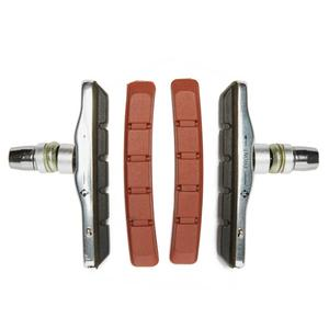 CLARKS Mountain Bike V Brake Pads - 70mm