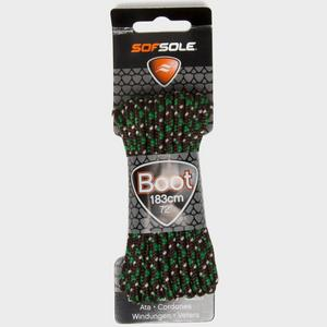 IMPLUS Military Boot Laces - 183cm