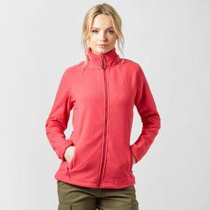 PETER STORM Women's Grace Fleece