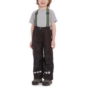 KOZI KIDZ Boys' Norfolk Waterproof Pants