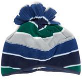 Boys' Microfleece Hat