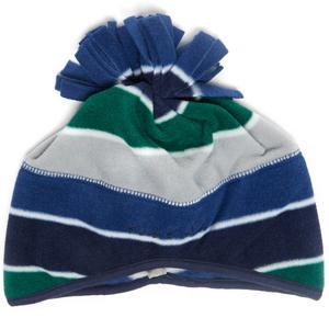 KOZI KIDZ Boys' Microfleece Hat