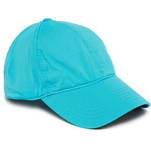 COLUMBIA Women's Coolhead™ Ball Cap