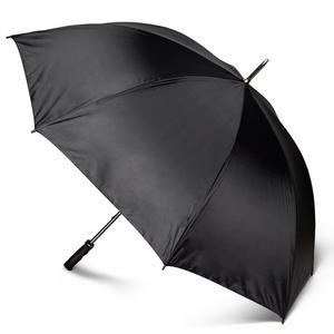 SUSINO Basic Golf Umbrella