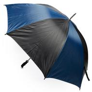 Basic Golf Umbrella
