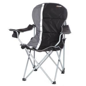 VANGO Corona Recliner Chair