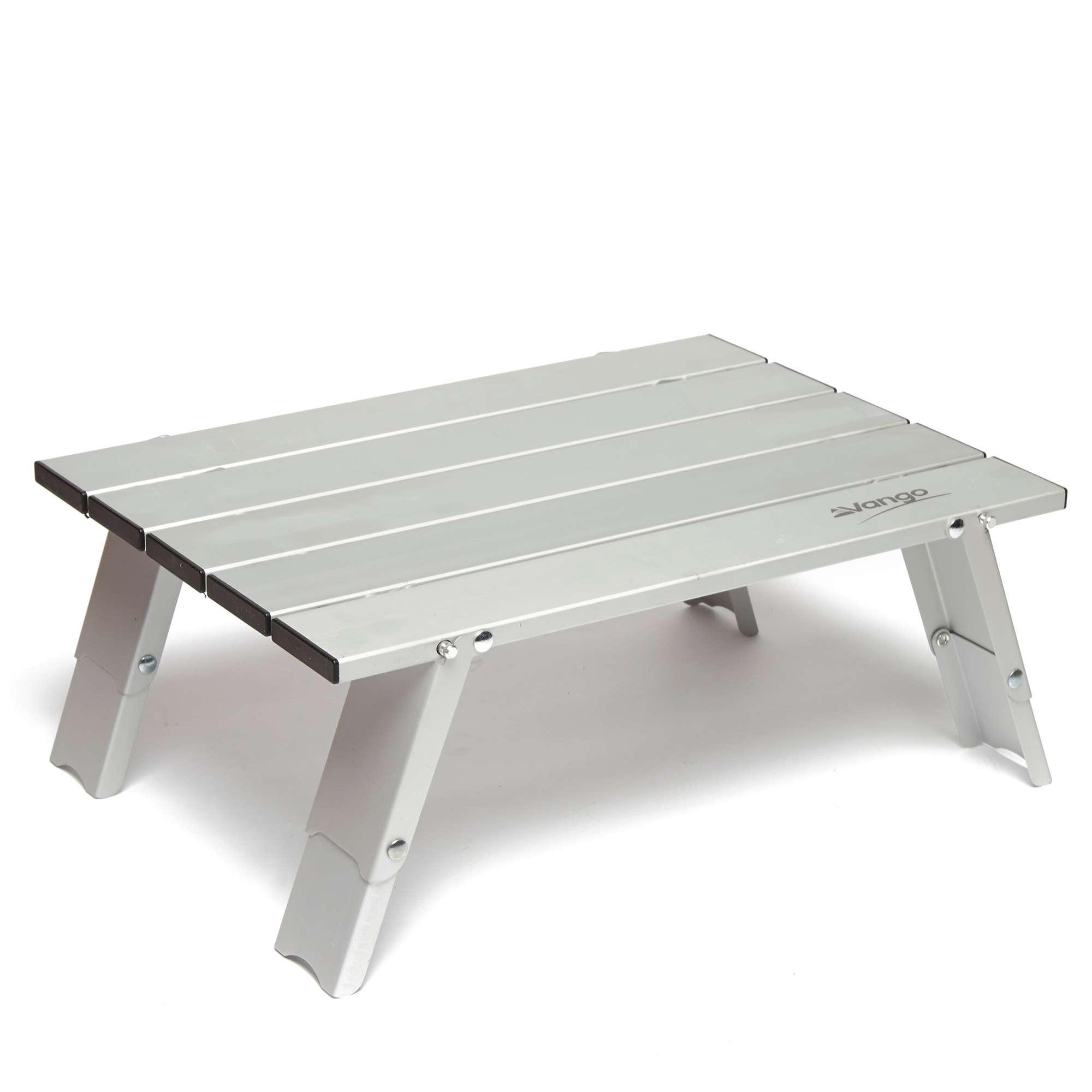 VANGO Hawthorn Table