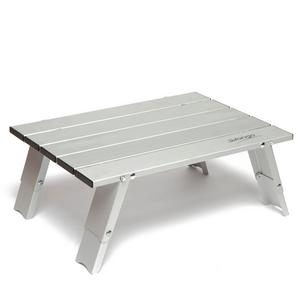 VANGO Hawthorn Table