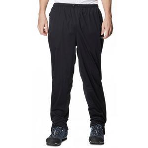 OMM Men's Kamleika Race Pants