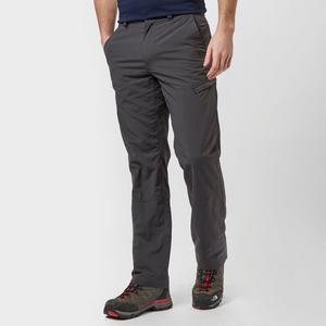 THE NORTH FACE Men's Horizon Peak Cargo Pants
