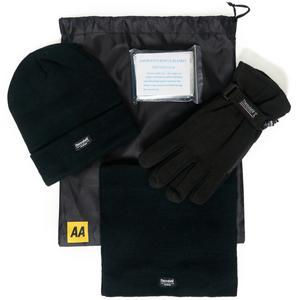 AA Car Essentials Winter Warmer Kit