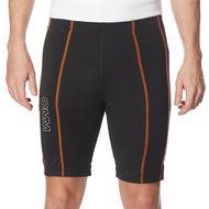 Men's Flash 0.5 Short Cut Running Leggings
