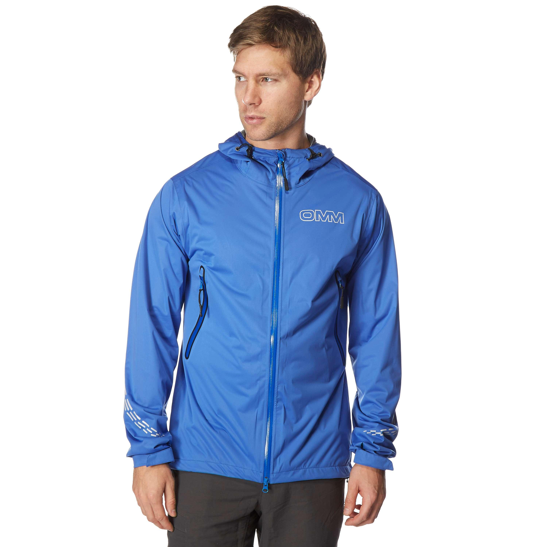 OMM Men's Kamleika II Jacket