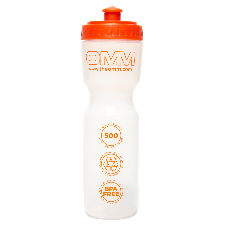 OMM Ultra Bottle