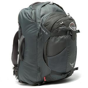 OSPREY Farpoint 70L Rucksack (Small/Medium)