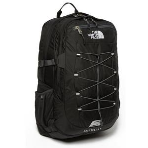 THE NORTH FACE Borealis Classic 29 Litre Backpack