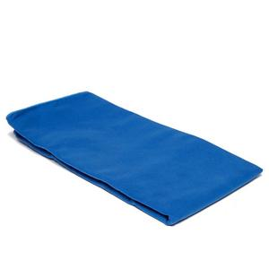 LIFEVENTURE Trek Towel 120