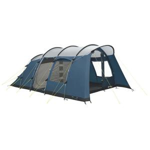 OUTWELL Whitecove 5 Man Tent