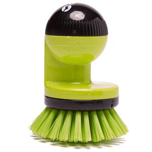 OUTWELL Dishwasher Brush