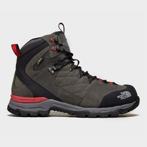 THE NORTH FACE Men's Verbera Hiker II GORE-TEX® Boot